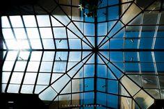 #fujifilm #xpro2 #daylight #naturallight  #instagood #bestoftheday #globe_captures  #follow4follow #igfriuliveneziagiulia #igersfvg #centofoto #instagood #instadaily #instamood #ig_global_life #ig_italy #igersitalia #igfriends_italy #gf_italy #fotografia_italiana #volgo_friuliveneziagiulia #fujifollowme #fujilover