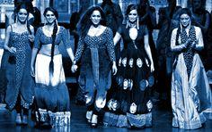 Be the part of Glamomous , Iconic , Growing Industry of Fashion World  #jdfashioninstitute , #fashion , #interiordesign , #vadodara