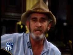 ▶ Don Williams - Amanda - YouTube