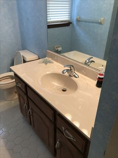 Bathroom Remodeling Bathroom Renovations Bath Remodel & 20+ Bathroom Cabinets Clearance - Best Interior Wall Paint Check ...