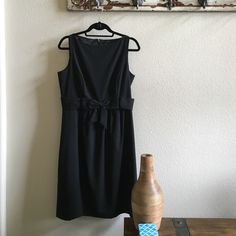 Semantics LBD from Bloomingdales Perfect LBD worn once to a holiday party. No damage like new! Semantiks  Dresses Mini