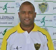 SUPER TREINADORES: DANIEL FRANCO JÁ COMANDA A PRÉ-TEMPORADA NO TRÊS P...