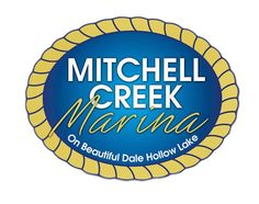 Mitchell Creek Marina, Dale Hollow Lake, Allons, Tenn.