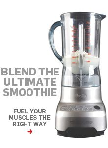 Blend the Ultimate Smoothie How to blend the perfect protein shake, per Men's Health. 1 scoop when protein powder, C plain yogurt, C milk or nut milk. Healthy Smoothies, Healthy Drinks, Get Healthy, Healthy Snacks, Healthy Recipes, Protein Shake Recipes, Smoothie Recipes, Juice Smoothie, Healthy Choices