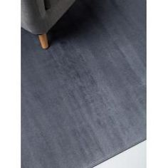 benuta Kurzflor Teppich Velvet Grau cm - Moderner Teppich für Wohnzimmer benuta The Effective Pictures We Offer You About DIY Furniture bench A quality picture can tell you many things. Living Room Carpet, Living Room Decor, Living Spaces, Bedroom Decor, Outdoor Rugs, Outdoor Gardens, Feng Shui, Bathroom Cleaning Hacks, Diy Projects For Beginners
