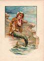 Mermaid - Wikipedia, the free encyclopedia