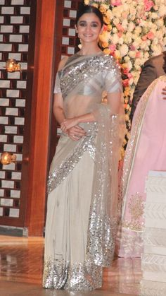 Manish Malhotra                                                                                                                                                                                 More