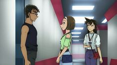 Conan Movie, Amuro Tooru, Kudo Shinichi, Toyama, Detective, Anime, Cartoon Movies, Anime Music, Animation