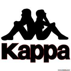 Resultados da pesquisa de http://3.bp.blogspot.com/-KrF6PDcxY7w/ULEHDBbRcRI/AAAAAAAAAFA/3uvkzesSPEU/s1600/kappa-logo.png no Google