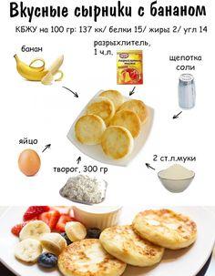 Hamburger, Bread, Desserts, Recipes, Foods, Tailgate Desserts, Food Food, Deserts, Food Items