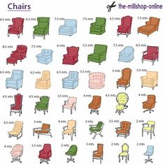 chair-upholstery-fabric-1