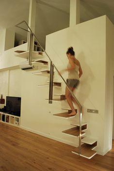 EMEALCUBO | arquitectura interior y diseño | málaga |