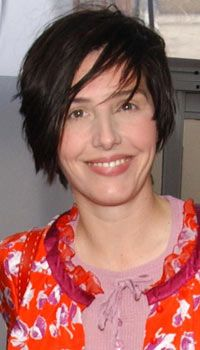 sharleen spiteri, like her looks and music Bryn Williams, Sharleen Spiteri, Smiling People, North Wales, My Hair, Bliss, Portrait Photography, Short Hair Styles, Texas