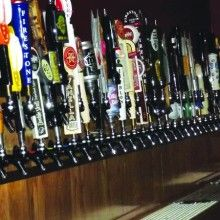 Colorado is the State Making the Most on Beer #coloradocreates