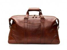 Bosca dolce collection weekender bags for men Jack Spade, Bonded Leather, Leather Men, Leather Bags, Cole Haan, Mens Weekend Bag, Elegant Man, Duffel Bag, Weekender Bags
