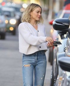 Casual Outfits, Cute Outfits, Fashion Outfits, Fall Winter Outfits, Spring Outfits, Spring Summer Fashion, Autumn Winter Fashion, Outfit Invierno, Street Style