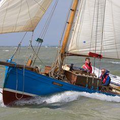 Classic Boat, Sail Boats, Yacht Boat, Melting Pot, Wooden Boats, Boat Building, Boating, Sailing Ships, Nautical