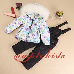 Moncler Boys and Girls Suit Moncler, Girls Suit, Herve Leger Dress, Knee Boots, Boy Or Girl, Celebrity, Boys, Dresses, Fashion