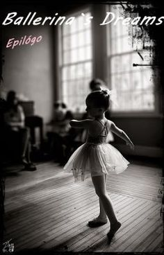Ballet is elegant, gracious and so beautiful. I can't see that day I won't love to dance ballet. Dance Like No One Is Watching, Little Ballerina, Ballerina Dancing, Girl Dancing, Ballerina Costume, Angelina Ballerina, Tiny Dancer, Ballet Photography, Photography Quote