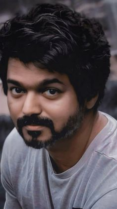 Actor Picture, Actor Photo, Sachin Movie, Best Love Pics, New Photos Hd, Famous Indian Actors, Image Master, Love Wallpapers Romantic, Movie Market