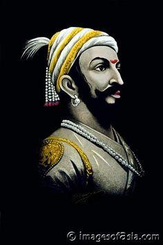 Maharaj Shivaji