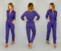 2b11ba86b94 43 Best amazing flightsuits images in 2019