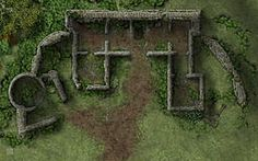 Click image for larger version.  Name:battlemap015.jpg Views:99 Size:1.37 MB ID:68022