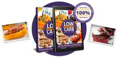 500 Receitas Low Carb + 3 Bônus Exclusivos Queijo Low Carb, Cereal, Breakfast, Food, Google Drive, Pilates, Diet To Lose Weight, Meal Of The Day, Orange Crush Cake