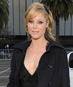 Julie Bowen, Elegant Sophisticated, Modern Family, Celebs, Celebrities, Hair Today, Beautiful Actresses, Hot Girls, Female