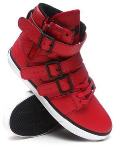 Buy Straight Jacket VLC Sneakers Men's Footwear from Radii Footwear. Find Radii Footwear fashions & more at DrJays.com