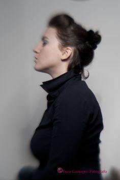 PH. Luca castagno Model Irene Sophia