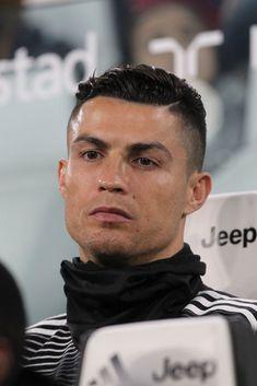 Cristiano Ronaldo Images, Cristiano Ronaldo Wallpapers, Cristiano Ronaldo Juventus, Lionel Messi Wallpapers, Cr7 Juventus, Ronaldo Free Kick, Football Run, Cristano Ronaldo, Ronaldo Real Madrid