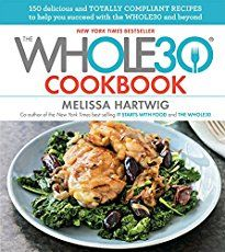 A Full Month of Delicious Whole30 Recipes To Keep You On Track So you decided to give Whole30 a try but don't know where to begin? Don't worry…I feel the same way sometimes. Whole30 comes with its challenges but boy do I see results when I stick with it! One of the hardest parts of …