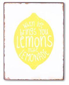 http://www.westwing.de/Wandschild-Lemons-H-61-cm-645620.html?c=c-nicht-ohne-wanddeko