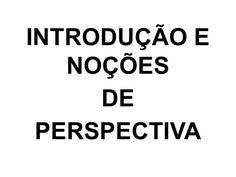 DESENHOS DE AMBIENTES EM PERSPECTIVA - Pesquisa Google