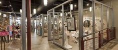trendy retail space - Google Search