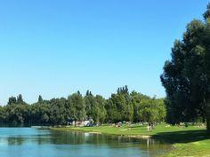 Die schönsten Ferienhöfe sowie alle Urlaubsthemen zu Urlaub auf dem Bauernhof und Urlaub auf dem Landhof im Münchner Umland.