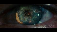 Blade Runner. Cinematography by Jordan Cronenweth.