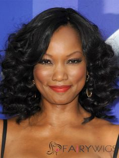 95 Best African American Wigs Images Cheap Wigs Wig Hairstyles