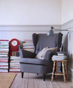 15 best Stoelen & Fauteuils images on Pinterest | Armchairs, Chairs ...