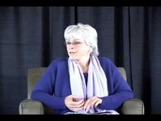 The Cost of Seeking Approval—The Work of Byron Katie (+playlist)