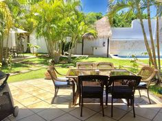 In La Playa, you can find the best Terrenos en Venta en La Playa (land for sale in La Playa) at minimum rates. Just contact Terrenos en Playa del Carmen and choose the best suited properties for you.