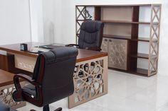 ofis mobilya tasarım - Google'da Ara