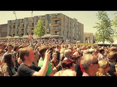 Nabeschouwing FC Amersfoort Thuis festival 8 juni 2014 - FCA - YouTube Cultural Center, Dolores Park, Culture, Youtube, Travel, Viajes, Destinations, Traveling, Trips