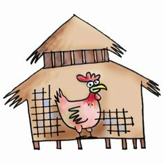 An online library of communication resources for avian and pandemic influenza. Types Of Chickens, Chicken Houses, Influenza, Online Library, Poultry, Communication, Snoopy, Fictional Characters, Chicken Coops