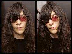 I Love Joey Ramone: fotografia Joey Ramone, Ramones, Punk Rock, Iggy Pop, Gabba Gabba, Rockn Roll, Alternative Music, Lineup, Hard Rock