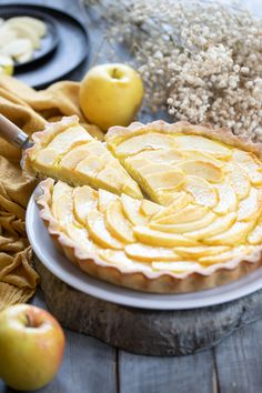 No Cook Desserts, Just Desserts, Low Calorie Baking, Food Club, Homemade Pie, Bakery Cafe, Pastel, Tart Recipes, Foods To Eat