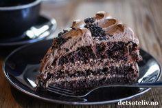 Desserts, Food, Youtube, Tailgate Desserts, Deserts, Essen, Postres, Meals, Dessert