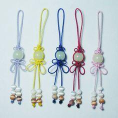 ... Jewelry Knots, Diy Jewelry, Jewelry Making, Macrame Knots, Micro Macrame, Macrame Bracelets, Braided Bracelets, Diy Braids, Paracord Projects