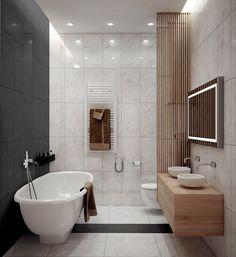 Цены дизайн-проект в 2-х комнатной квартире Одесса